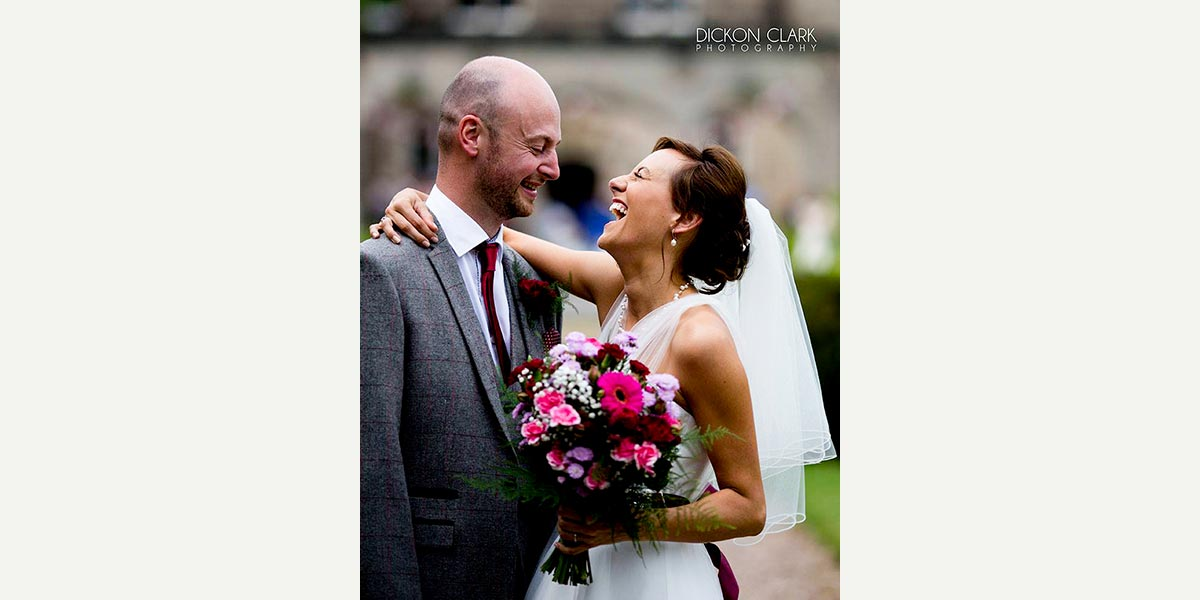 wedding-photographers-derbyshire