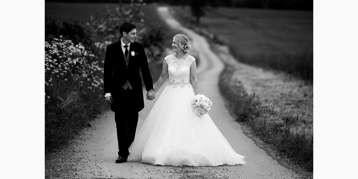 swancar-farm-wedding-photography