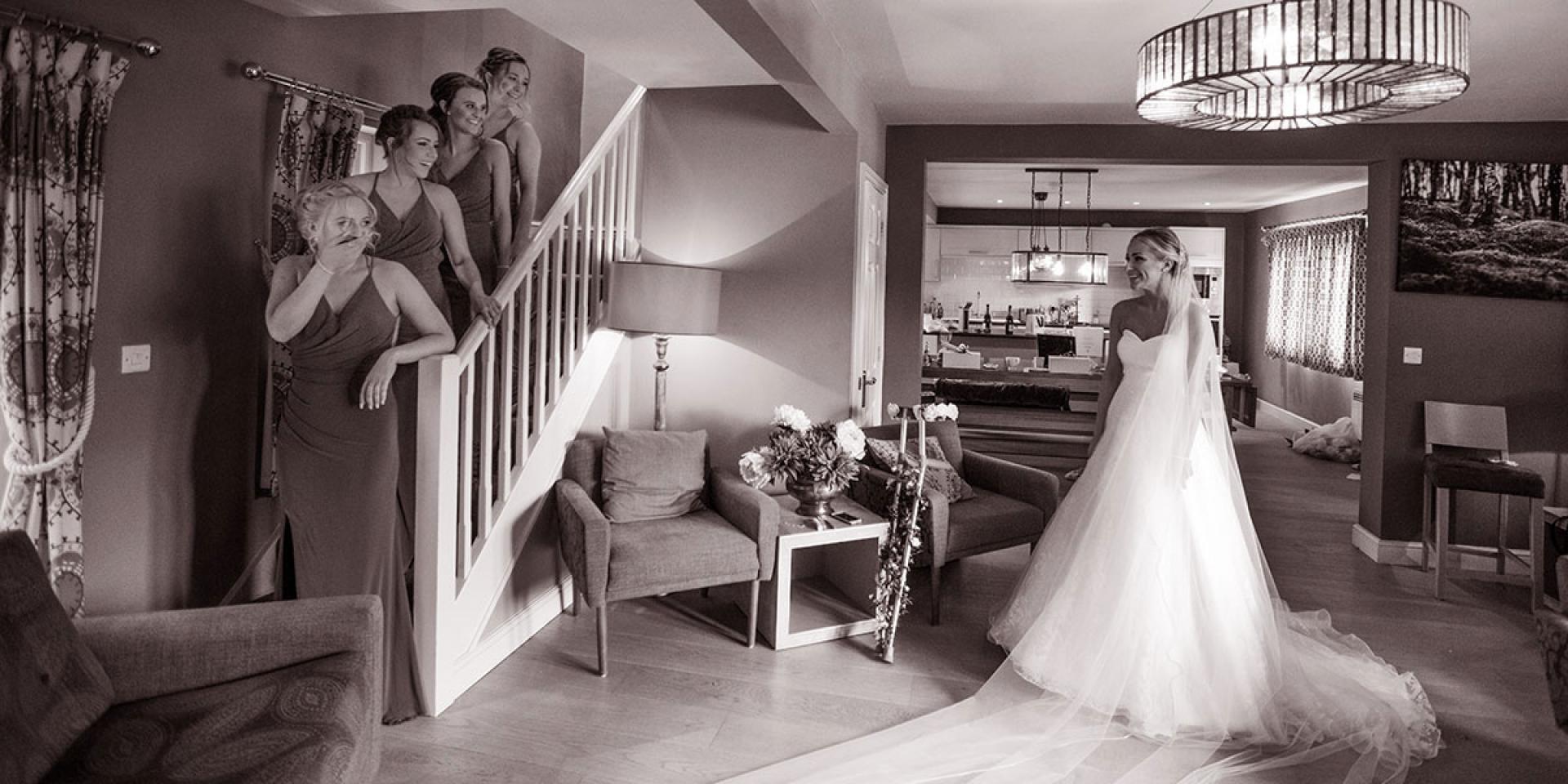 wedding-photographers-derbyhire