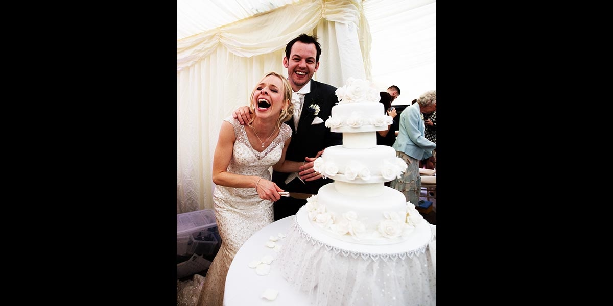 wedding-photographers-derbyshire-00217