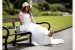 wedding-photographers-derbyshire