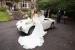 blackbrook-house-wedding-photography-00014