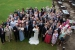 blackbrook-house-wedding-photography-00016