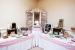 blackbrook-house-wedding-photography-00022
