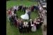 blackbrook-house-wedding-photography-00030