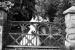 blackbrook-house-wedding-photography-00033