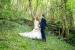 blackbrook-house-wedding-photography-00042