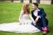 blackbrook-house-wedding-photography-00047