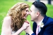 blackbrook-house-wedding-photography-00051