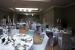 blackbrook-house-wedding-photography-00053