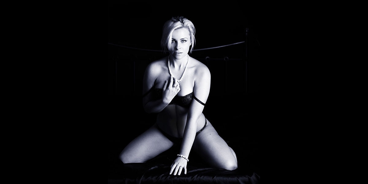 boudoir-photography-derby-1