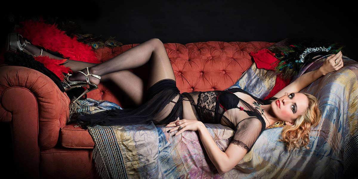 boudoir-photography-derby