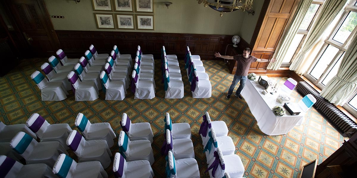 breadsall-priory-wedding-photography-00001