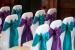 breadsall-priory-wedding-photography-00003