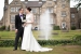 breadsall-priory-wedding-photography-00007