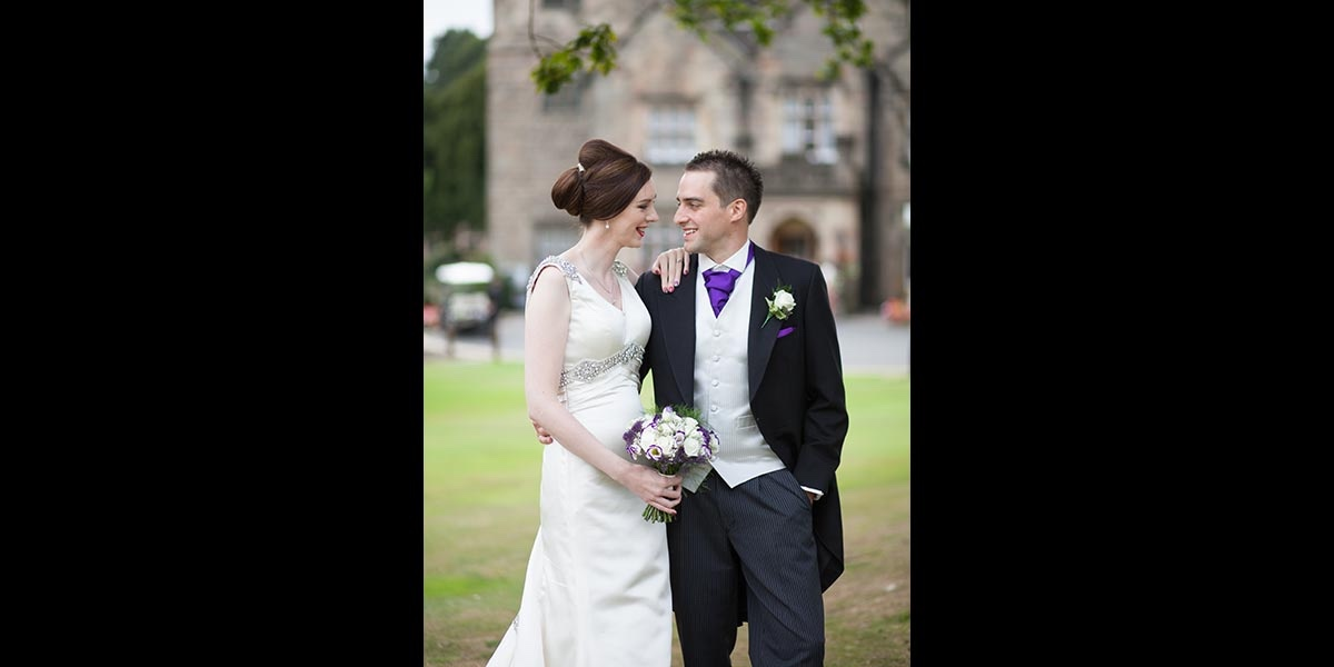breadsall-priory-wedding-photography-00008