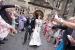 breadsall-priory-wedding-photography-00012