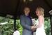 east-lodge-wedding-photography-00021