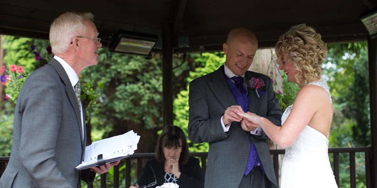 east-lodge-wedding-photography-00022