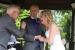 east-lodge-wedding-photography-00023