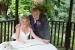 east-lodge-wedding-photography-00024