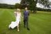 east-lodge-wedding-photography-00027