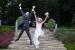 east-lodge-wedding-photography-00030