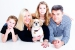 family-portrait-contemporary-photography-00007