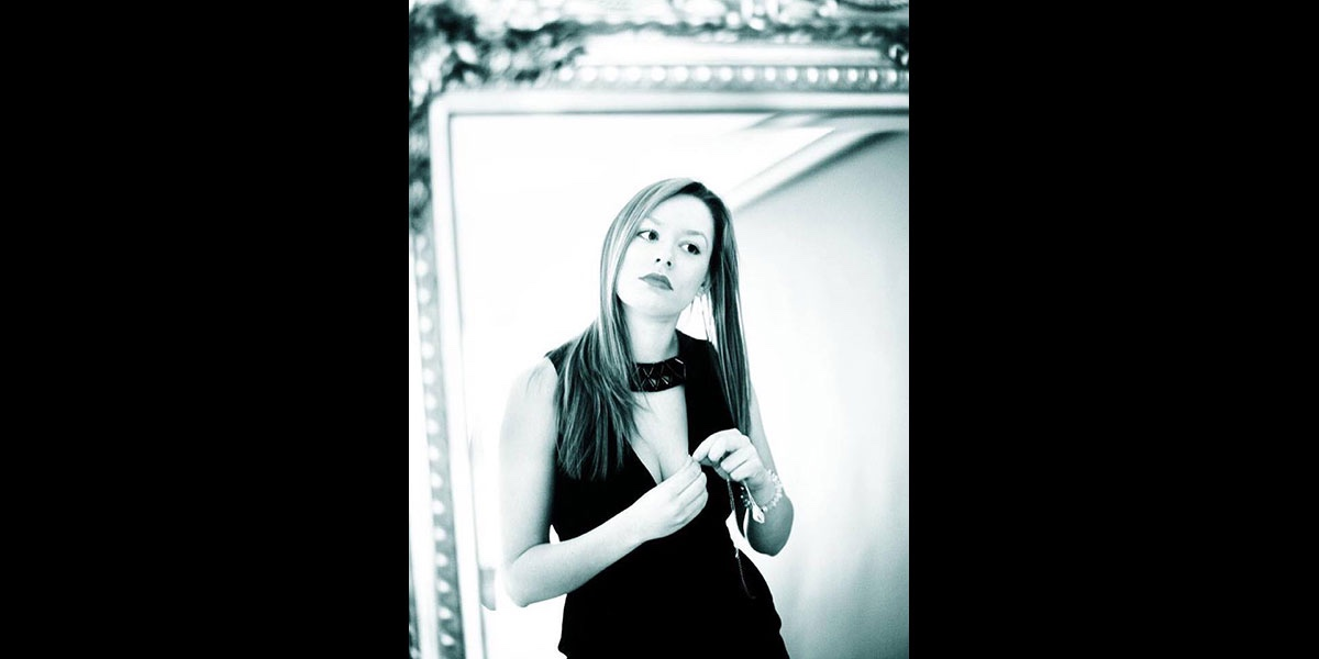 model-photography-derbyshire-derby-00001