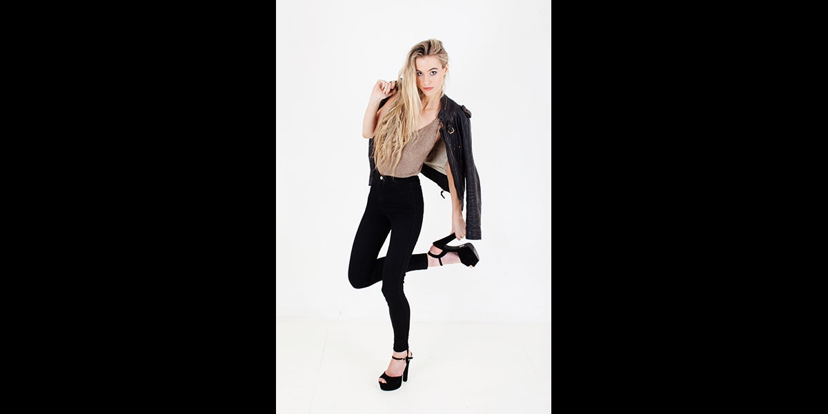 model-photography-derbyshire-derby-00016