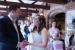 morley-hayes-wedding-photography-00002