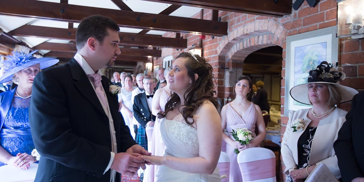 morley-hayes-wedding-photography-00002