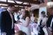 morley-hayes-wedding-photography-00003