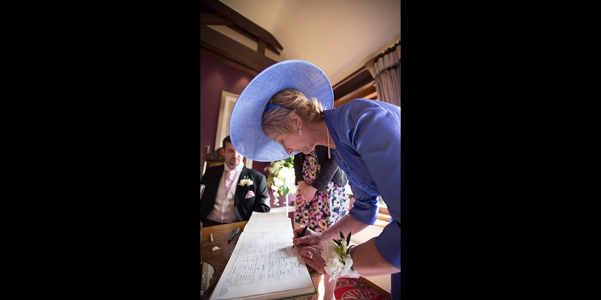 morley-hayes-wedding-photography-00005