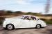 morley-hayes-wedding-photography-00008
