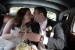 morley-hayes-wedding-photography-00013