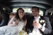 morley-hayes-wedding-photography-00014
