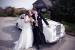 morley-hayes-wedding-photography-00015