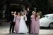 morley-hayes-wedding-photography-00016