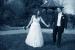 morley-hayes-wedding-photography-00017