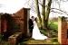 morley-hayes-wedding-photography-00021