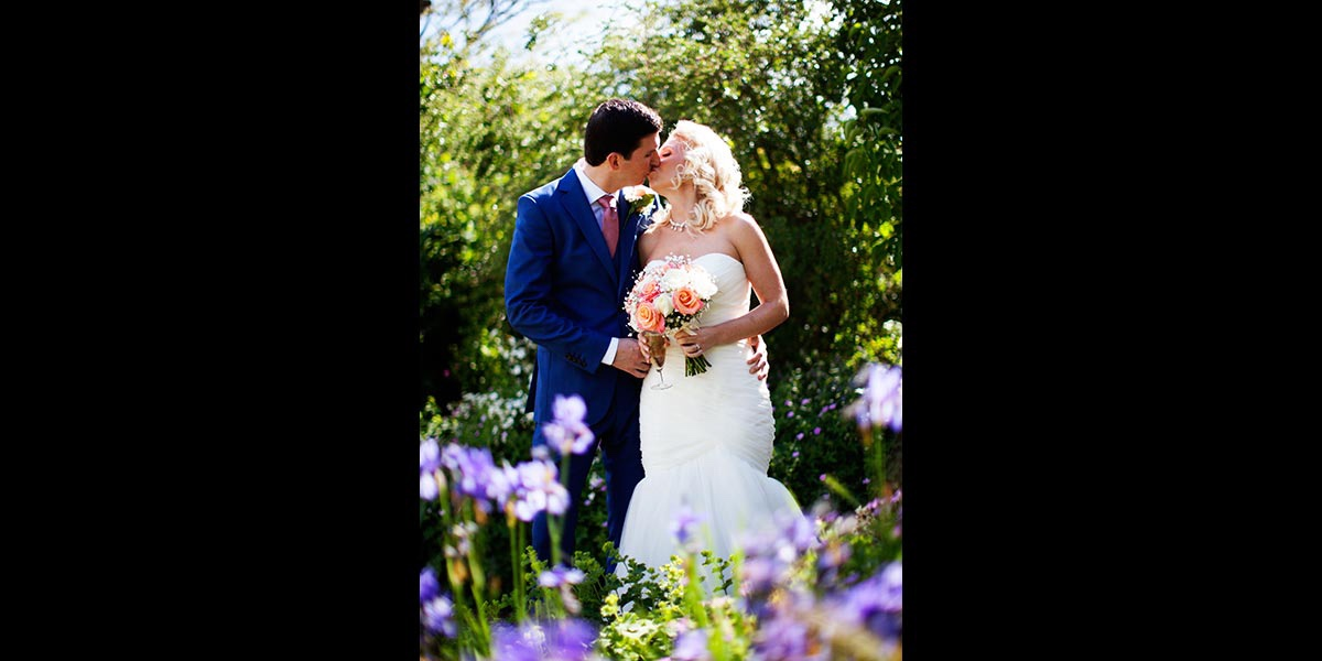 morley-hayes-wedding-photography-00101
