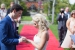 morley-hayes-wedding-photography-00102