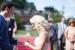 morley-hayes-wedding-photography-00103