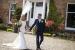 shottle-hall-wedding-photographyshottle-hall-wedding-photography