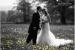 shottle-hall-wedding-photography-