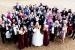 shottle-hall-wedding-photography-00004
