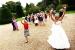 shottle-hall-wedding-photography-00005