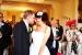 shottle-hall-wedding-photography-00013