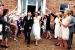 shottle-hall-wedding-photography-00014